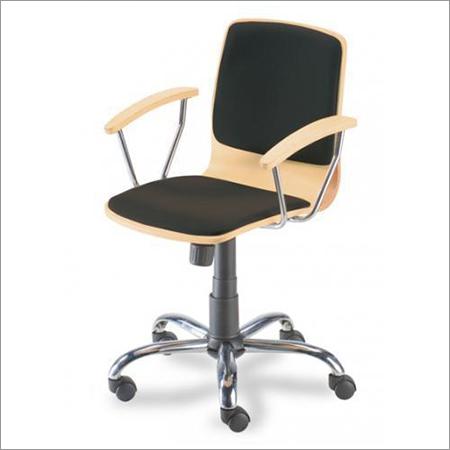 Modular Office Chairs
