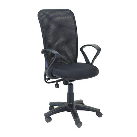 Sigma Hb Office Chair
