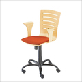 Drafting Revolving Chair
