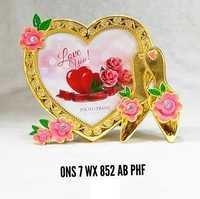 WX 852 AB P/F
