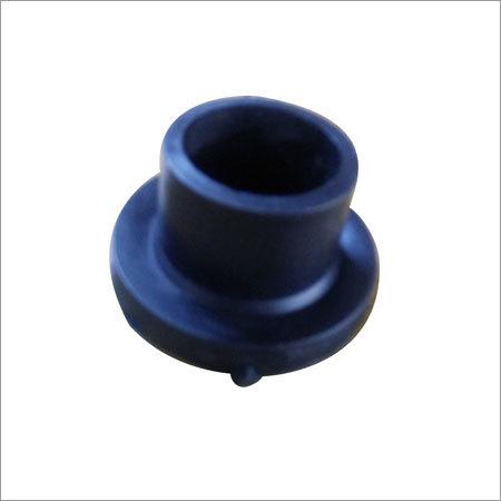 Plastic Industrial Bolt