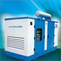 1010 KVA Generator