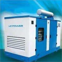500 KVA Generator