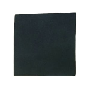Expansion Joint Material