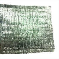 HVAC Duct Insulation XLPE Foam For Duct Insulation
