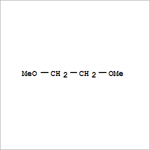 1,2-Dimethoxyethane