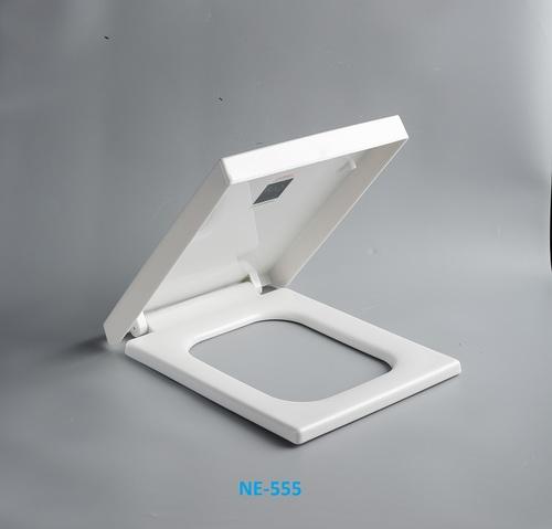 Italo Toilet Seat Cover