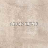 Matt Vitrified Floor Tiles