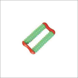 Acupressure Mini Roller Double