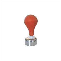 Nabhi Pump Katory For Neval Nabhi