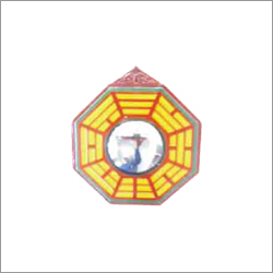 Acs Bagua Outside Use