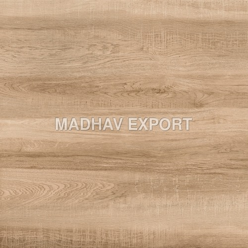 Wooden Matt Digital Floor Tiles