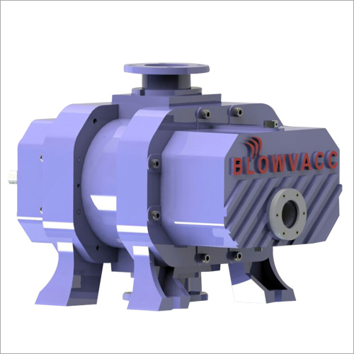 Industrial Pneumatic Conveying Blower
