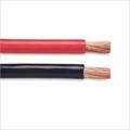 Core Cables