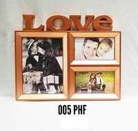 005 Photo Frame