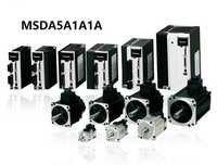 MSDA5A1A1A,Panasonic A Series