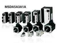 MSDA5A3A1A,Panasonic A series