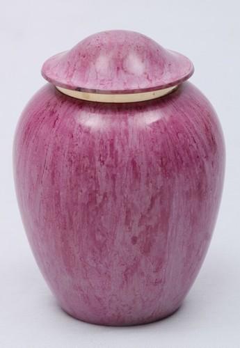 Pet Cremation Urn