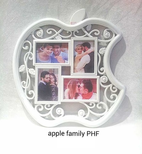 Apple Family P/F