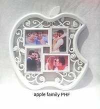 Apple Family P/F