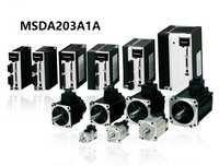 MSDA203A1A,Panasonic A Series