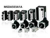 MSDA503A1A,Panasonic A Series