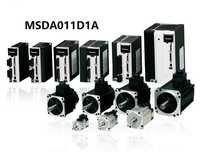 MSDA011D1A,PanasonicA Series