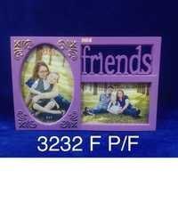 3232 F Photo Frame
