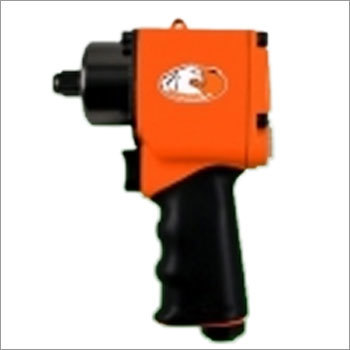 Pneumatic Air Impact Wrenches