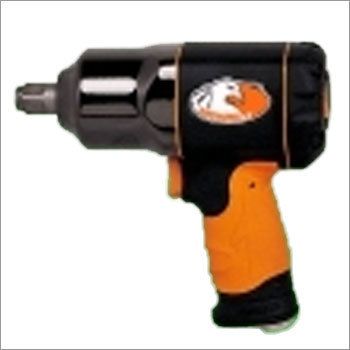 Pneumatic Composite Air Impact Wrenches