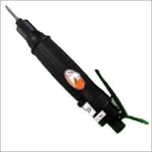 Pneumatic Torque Control Type Air Screwdrivers