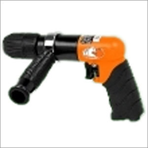 Pneumatic Air Drills