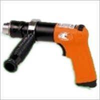 Pneumatic Composite Air Drills