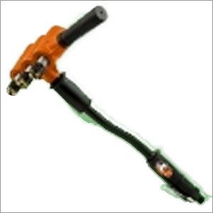 Pneumatic Air Scaling Hammers