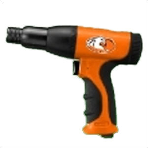 Air Hammers & Air Hammer Kits