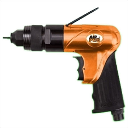 Air Hydraulic Riveters and Riveting Nut Tools