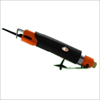 Pneumatic Air Saw