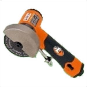 Pneumatic Cut-Off Tool