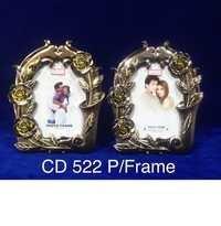 CD 522 P/F