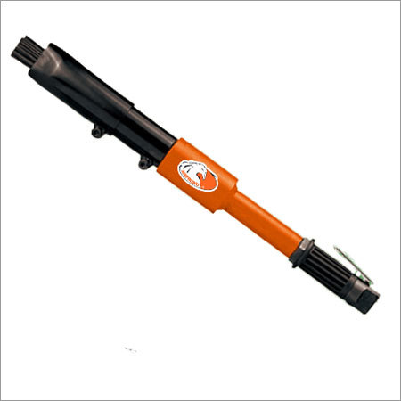 Air Flux Chippers Scraper and Air Needle Scalers