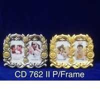 CD 762 II P/F