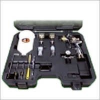 Pneumatic Air Spray Guns & Kits