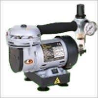 Air Brush Compressors