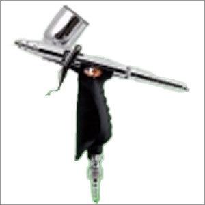 Pneumatic Air Brush Kits & Accessories