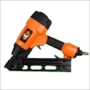 Pneumatic Air Nailers and Staplers