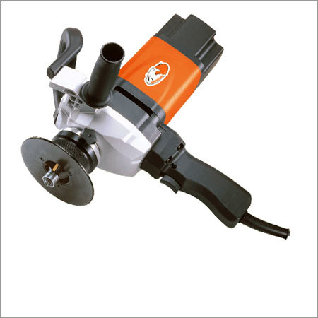 Pneumatic Electric Power Tools