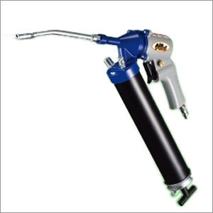 Pneumatic Air Grease Guns and Caulking Guns