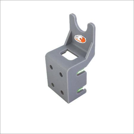 Pneumatic Composite Holder