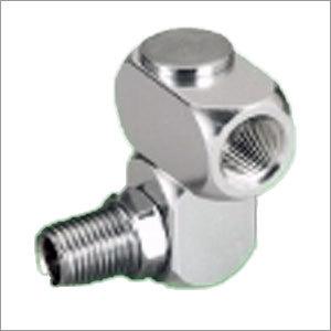 Pneumatic Tool Accessories