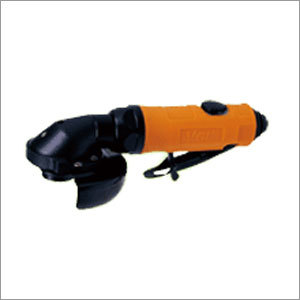 4 Pneumatic Reversible Air Axial Cutter